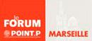 Logo-Forum-PointP