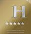 Logo-hotel_5_etoiles