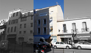 hotels_extensions_renovations_surelevation-01_projet_marseille