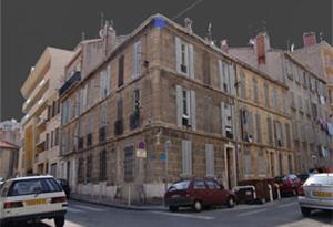 extensions_renovations_surelevation-02_edl_marseille
