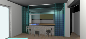 interrieur_renovation